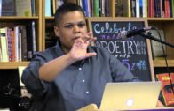 Keeanga-Yamahtta Taylor – From #BlackLivesMatter