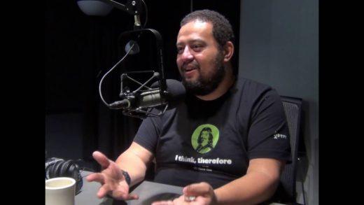 Tarek Dawoud – Council on American-Islamic Relations